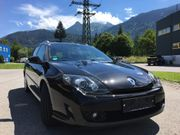 Renault Laguna GT Grandtour