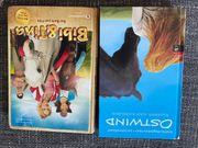Bücher Pferde Roman