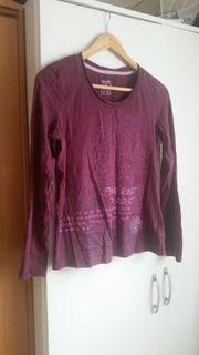 Dünne Pullover zu verkaufen