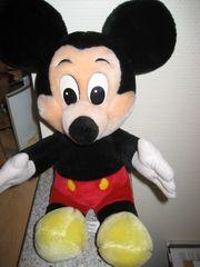Original Micky Maus Walt Disney