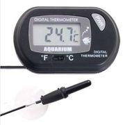 Thermometer zu verkaufen