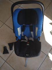 Autositz Babyautositz Römer