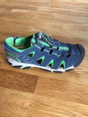 Sandalen Größe 32 von superfit