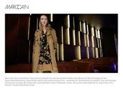 Fashion Consultant m w x