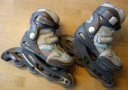 Inline Skates XTEND3 KidZ Gr
