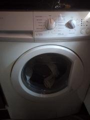 Privileg Waschmaschine In Allersberg Haushalt Möbel Gebraucht