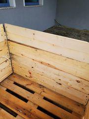 stabel box