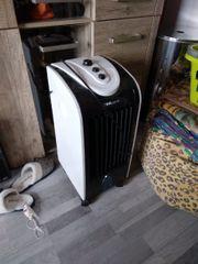 Klimaanlage 3 in 1
