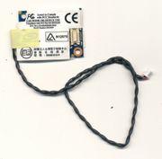 Modem B93M1015-F Motorola ML3054 Asus