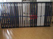 Verkaufe Lattenrost Pratico 30 NV
