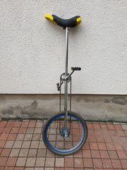 Hochrad zu verkaufen