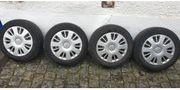 Opel Corsa D Sommerräder 185