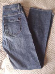 Tom Tailor Jeans Gr 28