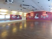 Neuer Tanzkreis für Anfänger und