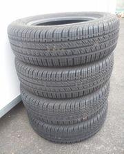 Pirelli Cinturato P4 175 70