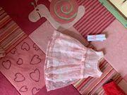 Kinderkleidung 74-92 unisex
