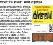 Kleinaufträge mobel-entsorgen-berlin de