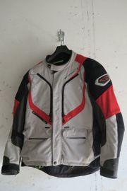 Motorradbekleidung XXXL