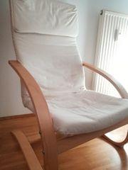 Schwing Stuhl
