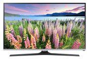SAMSUNG 40zoll Full HD TV