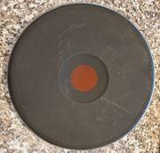 Herdplatte 16cm 1500W Ersatzteil