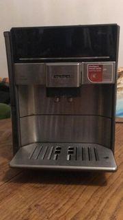 Kaffevollautomat Siemens