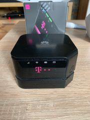 T-Mobile HomeNet Box