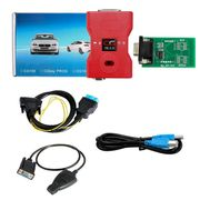 CGDI Prog Mercedes Car Key