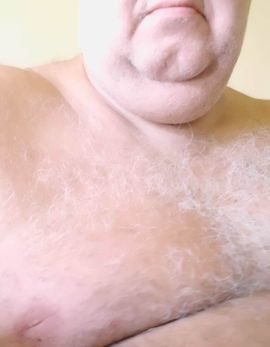 GroГџer Schwulensex Knuspriger moranischer Analsex