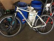 dirtbike in guten Zustand Radlager