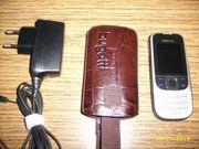Verkaufe Nokia