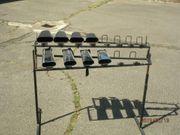 Percussionständer