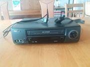 Videorecorder gebraucht