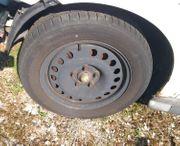 195 60 15 Reifen Winter