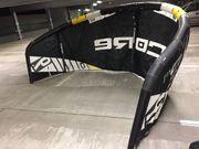 CORE GTS5 9 0 black