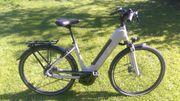 Pedelec E-Bike Bosch 500Wh