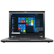 Lenovo Thinkpad T430 Core I5