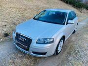 Audi A3 1 9 TDI -