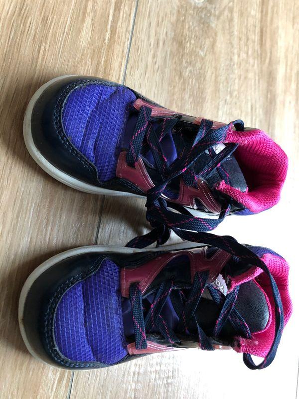 Reebok Schuhe Größe 22