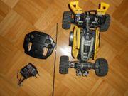 Ferngesteueres Spielauto Lego