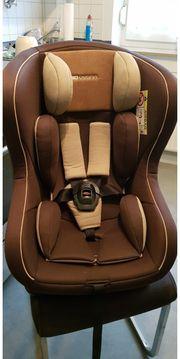 Osann Autositz Safety Baby