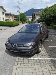 Renault Laguna G 1 9
