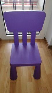Ikea Mammut Haushalt Möbel Gebraucht Und Neu Kaufen Quokade