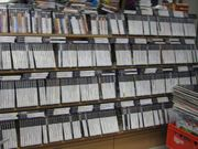 PlayStation 2- Spiele ab 3
