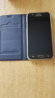 Verkaufe Samsung Galaxy J5