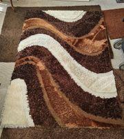 Teppich Langflor Teppich 2 30x160