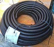 Kabelschutz Schlauch Flexrohr 50 Meter