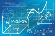 Mathe Physik Englisch Deutsch