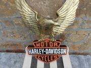 Harley Tafel