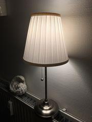 Lampe Arstid Ikea